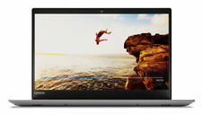 Lenovo IdeaPad 320S 15.6 Inch AMD A6 2.5GHz 4GB 1TB Laptop Grey.New-Sealed
