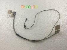 New Asus X550 EDP 1422-01JK000 30Pin LED LCD Screen LVDS VIDEO FLEX Ribbon Cable