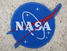 D382 ECUSSON PATCH THERMOCOLLANT aufnaher toppa NASA mariner apollo gemini