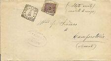 P580  Roma  CELLERE  1905