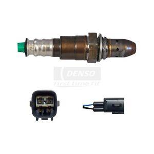 Air- Fuel Ratio Sensor-OE Style Air/Fuel Ratio Sensor DENSO 234-9140