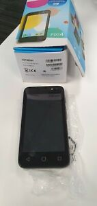 "Alcatel Pixi 4 4"" (3G) - For Spares or Repair"