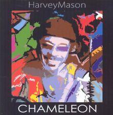 Harvey Mason - Chameleon [CD]