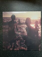 One More Light [LP] by Linkin Park (Vinyl, May-2017, Warner Bros.) 1st pressing