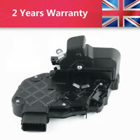 LR011275 Door Lock Fits Range Rover Discovery 3 & 4 Freelander 2 Front Right RHD