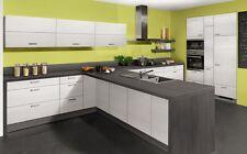 Sonstige Komplett-Küchen günstig kaufen | eBay