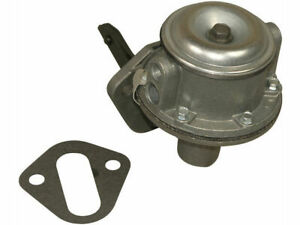 For 1942 Willys 442 Fuel Pump 59775DN 2.2L 4 Cyl