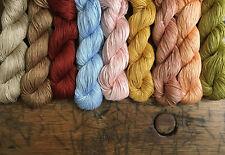 Mercerized Cotton Six Ply Cotton Cable Crochet, Knittting, Weaving, Crochet