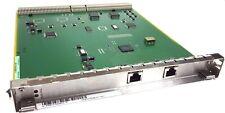 Siemens Hipath 4000 ltuca s30810-q2266-x GROUPE DE CONSTRUCTION/Module TOP