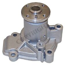 Engine Water Pump ASC Industries WP-9137