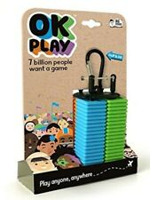 NEW OK Play from Mr Toys