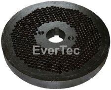 Stencil 230mm Ø 4mm per pellet stampa pellet pp230 kl230 kj230
