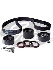 Gates Timing Belt Kit FOR FORD MONDEO HD (TCK258)