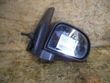 353677 Exterior Mirror Right Hyundai Atos (MX)