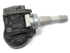 OEM Land Rover Discovery Sport L550 Tyre Pressure Sensor LR070840 Genuine