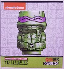 Donatello Loot Crate Geeki Tikis TMNT Teenage Mutant Ninja Turtles LootCrate