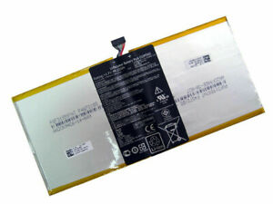Original  C12P1302 For ASUS MemoPad ME302KL K005  25Wh 6560mAh 3.7V Battery