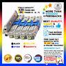 Any NoN-OEM C332 MC363 Toner Cartridge for OKI C332dn MC363dn 332 363 C332 MC363
