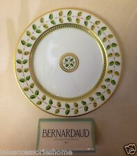 Piatto Frutta - Porcellana - Constance - Bernardaud