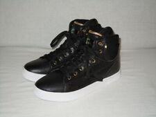 Vlado Jazz IG-8100-201 Men's Size 9 Black