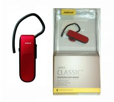 Original Jabra Classic Bluetooth Headset für iPhone 5 6 7 Galaxy S7 S8 Note HTC