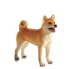 Shiba Inu - Mojo Animal Planet Dog Figure - 387140