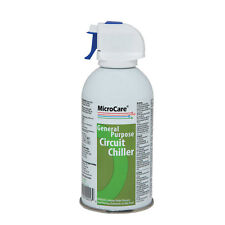 MICROCARE AEROSOL MICRO•FREEZE™ CIRCUIT CHILLER MCC-FRZ 10 OZ