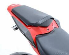 R&G Racing Cola Deslizadores Para Honda CBR1000RR Fireblade, 2012 a 2016