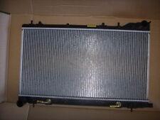 Radiator Subaru Forester XT 2.5Ltr 7/02-2/05 Turbo Auto Manual 360mm Core(H) New