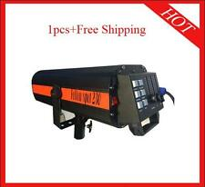 1pc 230W DMX512 Follow Spot Light DJ Effect Lighting With Stand Free Shipping