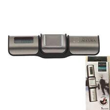 100% Genuine! ACCURA Apollo Electronic Luggage Scale 50kg/50g!