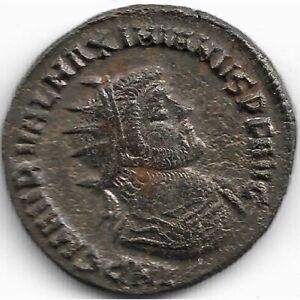 MAXIMIANUS (286-305) ANTONINIEN 3gr91