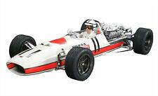 Tamiya 1/12 Big Scale Series No.32 Honda RA273 Plastic Model Kit 12032