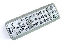 Sony Rm-W100 Original TV Kv-21ce10b Kv-21ce10k Kv-21ce10e Remote Control 1613l