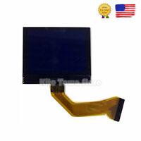 New Speedometer Cluster LCD Display FOR Porsche Cayenne VW Touareg 03 04 05 06