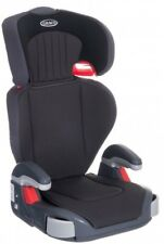 Unisex Junior Maxi Group 2-3 Car Seat Highback Booster Chair for 4 -12 Year Kids