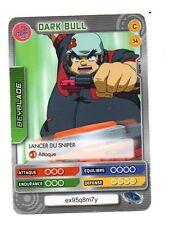 Beyblade n° C-34 - Dark Bull (A2663)
