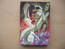 SHANGHAI 2. BOXED. NINTENDO FAMICOM. NES.JAPAN IMPORT. FAMICLONE.
