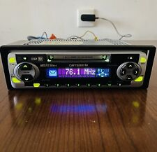 Pioneer Carrozzeria Mini Disc MD Player Car Stereo MEH-P515 Made In Japan