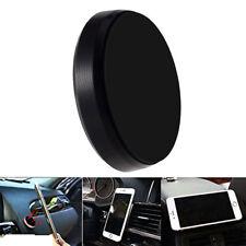 Auto Magnet Handyhalterung Universal Lüftungsgitter 360° KFZ LKW Handy Halter