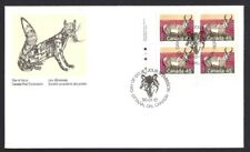 Canada   # 1172 LLpb   Pronghorn - USA Rates   Brand  New 1990 Unaddressed Issue