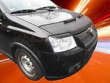Fiat Panda 2003 - 2012 BRA de Capot Protège CAR PROTECTION