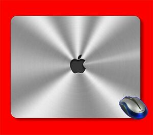 Apple Computer  Mouse Pads  080