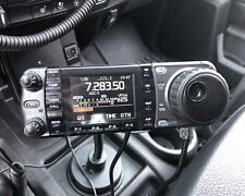 Icom IC 7000 Radio Transceiver Control Head
