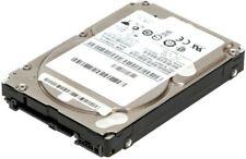 "Hitachi 73Gb HDD 10K RPM Server SAS 2.5"" Hard Disk Drive HUC101473CSS300 0B22381"