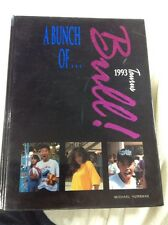 1993 Yearbook From Diamond Bar High School Diamond Bar California