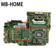 for Lenovo ideapad 330S-15ARR motherboard 5B20R27416 R5 2500U 4GB DDR4 mainboard