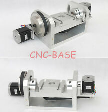 cnc router 4axis, rotary axis. 5th axis A axis for engraving machine cnc router