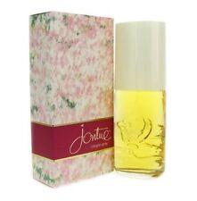 Jontue By Revlon Women 2.3 OZ 68 ML Cologne Spray New in Box