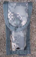 MOLLE II 9MM Magazine Pocket ACU Beretta 92FS M9 M12 F